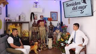 LETRA DEL AÑO 2018 SOCIEDAD YORUBA DE MEXICO