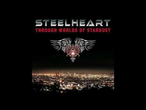 Steelheart - With Love We Live Again
