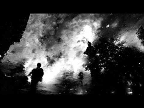 Kollektiv Turmstrasse - Lapacha (Original Live Mix)