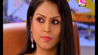 Ek Rishta Aisa Bhi - एक रिश्ता ऐसा भी - Episode 33 - 8th October 2014