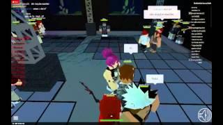 ItsRaininTacos Parties Au Deh Club On Roblox