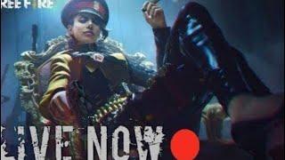 🔴[LIVE] WAR MANTAPKALI GIRL