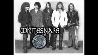Whitesnake - Here I Go Again (Radio Mix Version)