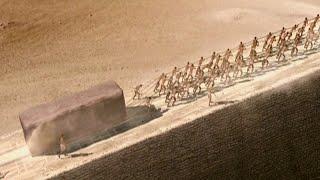Самые Удивительные Древние Технологии