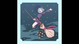 Little Demon Maid Academia - Yuiko Ohara V. Takahashi Rie