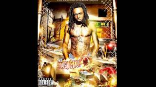 Lil Wayne - Picture Perfect - The Drought Is Back Mixtape