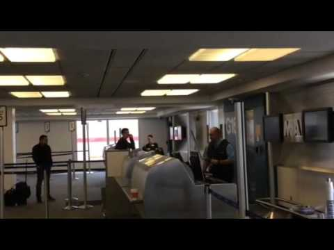 When you miss yo flight!😱