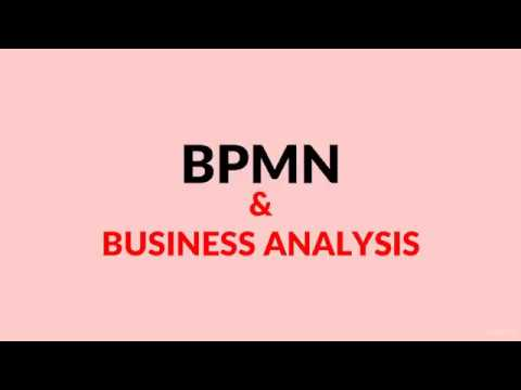 Business Analysis  BPMN, Data Analytics For Business Analyst   Best Udemy Online Courses   Anytime,