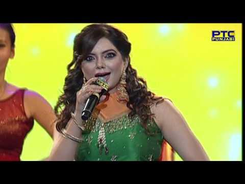 SATINDER SATTI performing LIVE | GRAND FINALE | Voice of Punjab Season 6 | PTC Punjabi