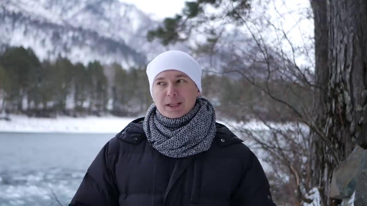 Весы Гороскоп на декабрь 2018 Событие 2