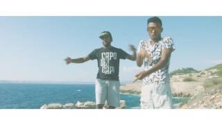 Lebeey - Je suis lewee (Clip Officiel / Prod. Dj SaySay)