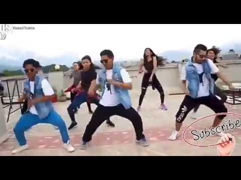 joget-india-remix