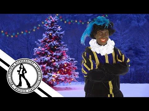 Winter Holidays - (Dec 28, 2015)