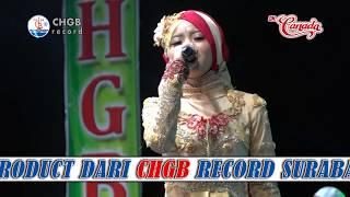 Rahma Anggara - Sholatun Minalloh [PREVIEW]