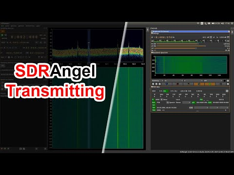 sdrangel-transmit-tutorial-with-plutosdr