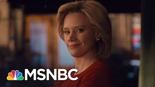 Could SNL Be A Game Changer In 2016? | Hardball | MSNBC