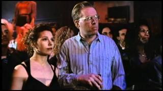Sublet  [1991] de Chus Gutiérrez - Trailer