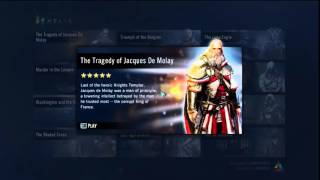How To fix Assassin's creed Unity cannot save the game