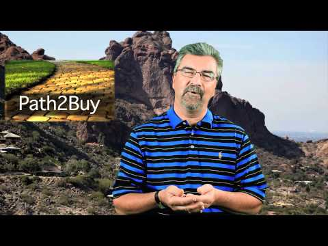 Cash Out Refinance & Jumbo Mortgages
