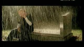 Sinik Feat  Kayna Samet - De Tout La haut