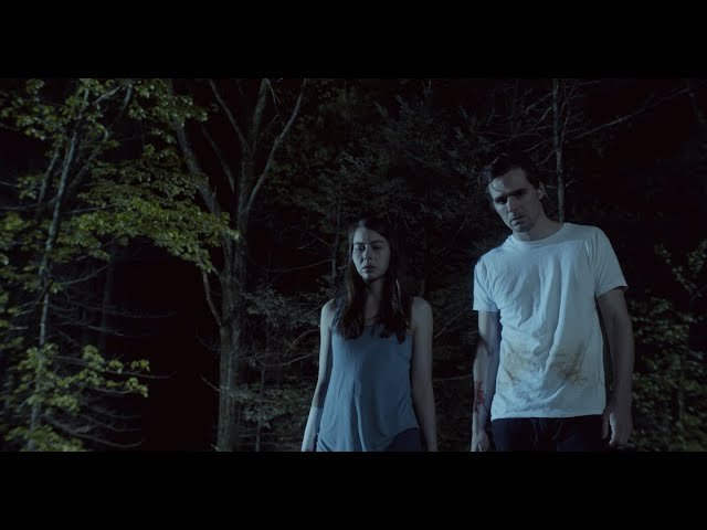 """""""Unquiet Grave"""" is an effective exercise in terror along the lines of Stephen King's """"Pet Sematary."""""""