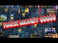 NFS No Limits Hack Money v2.8.5