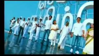 Tamil Semmozhi Maanadu Video Song  AR Rahman