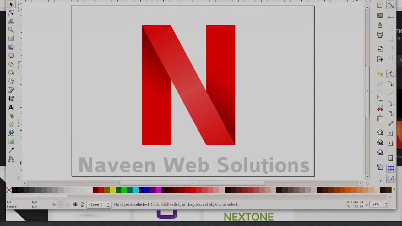 Naveen P – Page 2 – Blog – Naveen Web Solutions