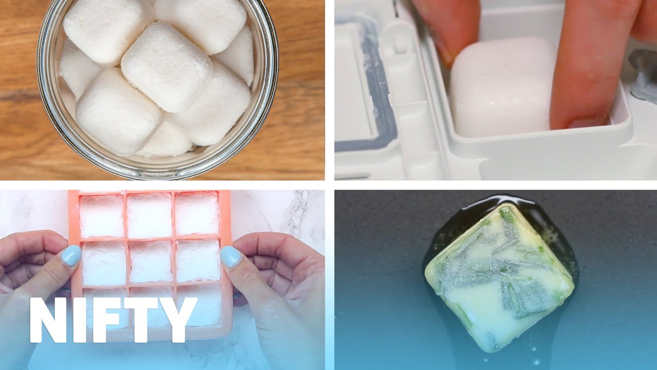 11 Amazingly Useful DIY Pods