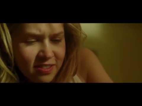 Фильм ужасов 2017   СЕМЬЯ Дьявола 2   лучших фильмов всех времен