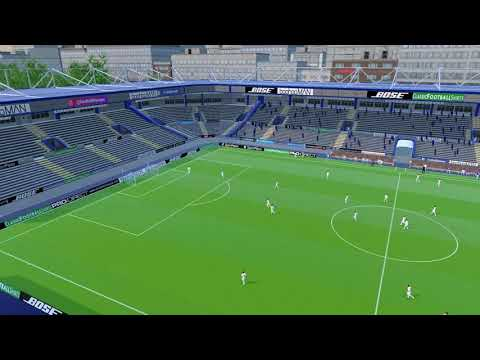 Gyeongju KHNP vs Daejeon Korail_55 minutes