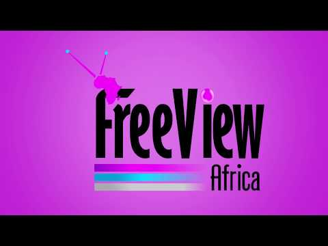 End The Spend - FreeView Africa