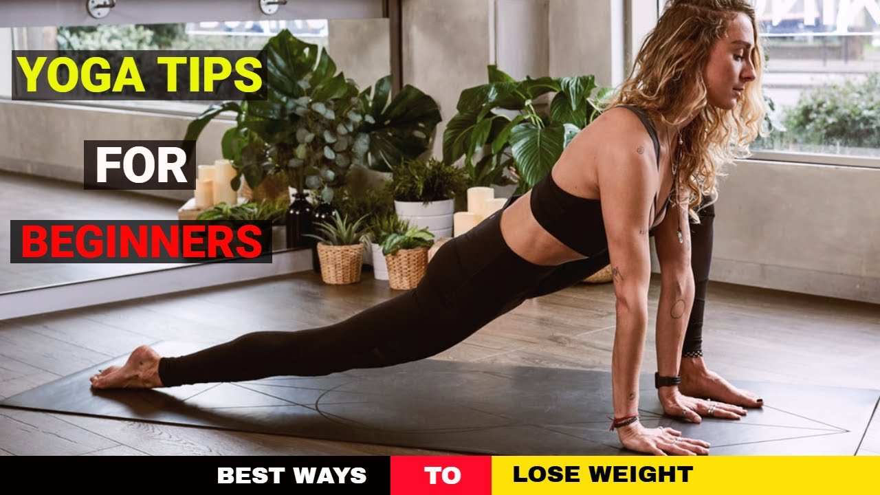 Yoga Tips For Beginners | How To Start Yoga Guideline Step By Step | 2020
