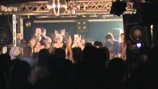 The Hi-Tone ☆DIAMOND☆ Honey? タカマチヒーローズスペシャル