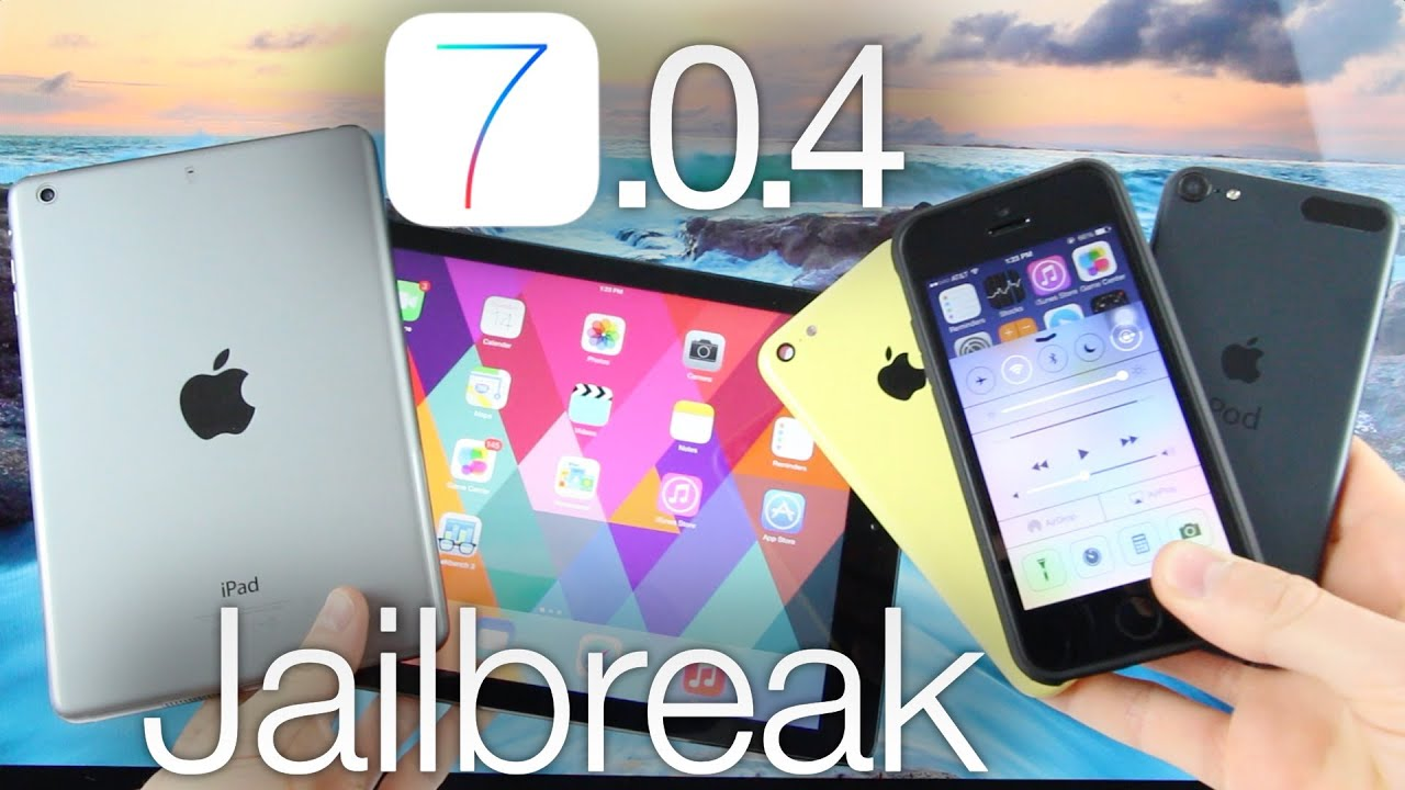 how to get the ios 7.0 update