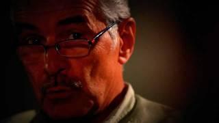 BORDO BERELI FRAGMANi 2011-2012 HD 720P