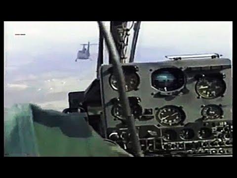 92. mješovita avijacijska brigada RV i PVO VRS