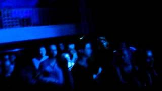 Cherry Moon Retro Casino Oostende 2011 Cherry Moon Traxx Ghost Needle Destruction