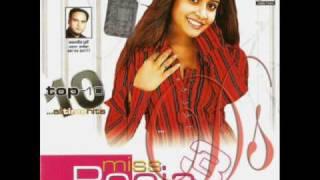 Desi Jatt - miss pooja ( Power remix)