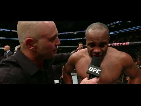 MMA respect moments | Beautiful Moments | A touching video | Sport is nothing without Respec