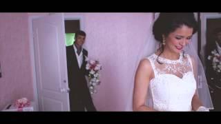 Свадьба моей Любимой Сестры. 27.06.2014