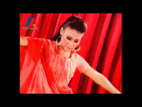 wawa-marisa-kupu-kupu-hot-dangdut-hd