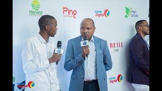 LIVE: Fahamu Fursa mbalimbali katika tuzo za Malkia wa Nguvu 2019.