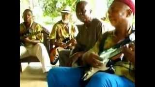 "The Best of Peacocks ""Agalaba Ji Igwe"""