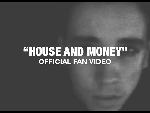 """GANGS OF BALLET - """"House and Money"""" - Official Fan Video"""