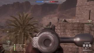 Transmissão ao vivo de Battlefield 1 - Clã SCFL
