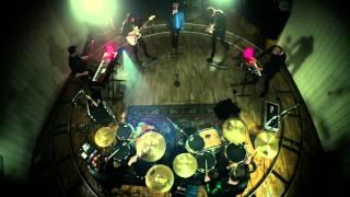 Dead Soul - Live In Studio Underjord