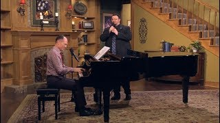 "3ABN Today - ""Sing Praise Volume 1"" (TDY018094)"