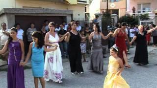 Svadba Bitola Hulya Senad 2010