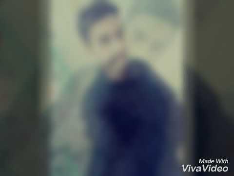 Download Malkoo punjabi sad song   've akhian merian dhola pall vee nai sutian